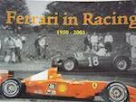 Ferrari in Racing