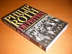 De feiten - Philip Roth, Else Hoog (ISBN 9789029037037)