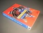 Reis naar Ixtlan - Carlos Castaneda, P.J. Lukaz (ISBN 9789023424819)