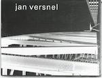 Jan Versnel - Solange de Boer (ISBN 9789072216915)