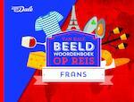 Van Dale Beeldwoordenboek op reis - Frans - Hans de Groot (ISBN 9789460773365)