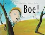 Boe! - S. de Bakker (ISBN 9789000036875)