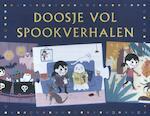 Een doosje vol spookverhalen - Magma (ISBN 9789463130929)