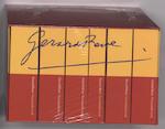 Verzameld werk - Gerard Reve (ISBN 9789020406986)