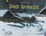 Tomte Tummetot - Astrid Lindgren