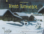 Tomte Tummetot - Astrid Lindgren (ISBN 9789062381210)