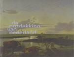 De ontdekking van Nederland - Henk van Os, H. / Reynaerts Leeflang (ISBN 9789056620264)
