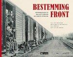 Bestemming front - Paul Van Heesvelde, Michelangelo Van Meerten (ISBN 9789401412698)
