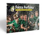Forza Fortuna (ISBN 9789085961062)