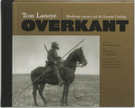 Overkant - Tom Lanoye (ISBN 9789044605501)