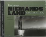 Niemandsland - Tom Lanoye (ISBN 9789044601725)