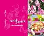 Motivatiekaarten - S. Bakker, Sonja Bakker (ISBN 9789078211150)