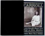 Photos und Briefe an kleine Mädchen - Lewis Carroll, Klaus Reichert