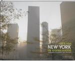 Dit is niet New York - Jaqueline Goossens, Bart Michiels (ISBN 9789056177294)