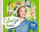 Eibertje kiest - Eibertje van Halteren (ISBN 9789048822287)