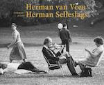 Herman van Veen - Herman van Veen, Herman Selleslags (ISBN 9789401424509)