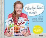 Eibertje kiest meer - Eibertje van Halteren (ISBN 9789048825653)