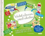 Winkel slimmer, wordt slanker - Eibertje van Halteren (ISBN 9789492159007)