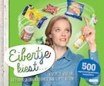 Eibertje kiest - Eibertje van Halteren (ISBN 9789048824519)