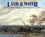 Land & water - Marijn Schapelhouwman, Peter Schatborn (ISBN 9789066300934)