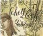 Schetsboek van Charles Eyck - Charles Eyck (ISBN 9789062161065)