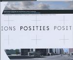 Posities / Positions