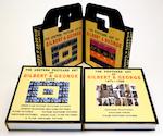 Complete Postcard Art of Gilbert & George 1972-1989 & 2009