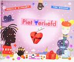 Piet verliefd - Ronald Giphart, Tom Schamp (ISBN 9789491037078)
