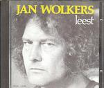 Jan Wolkers leest - WOLKERS, Jan
