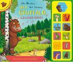 Het Gruffalo geluidenboek - Julia Donaldson (ISBN 9789047705949)