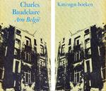 Arm België - Charles Baudelaire, Joyce Co (ISBN 9789029501606)