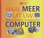 Haal meer uit uw computer + CD-ROM - A. Banks (ISBN 9789064077845)