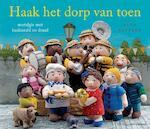 Haak het dorp van toen - Rina Soffers (ISBN 9789462501317)
