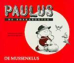 Paulus de boskabouter / 3 De mussenklus