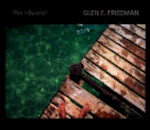 The Idealist - Glen E. Friedman, Craig R. Stecyk (ISBN 9780964191631)