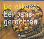 De lekkerste eenpansgerechten - H. Wilkinson (ISBN 9789064075902)
