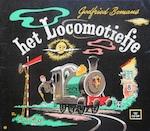 Het locomotiefje - Godfried Bomans, Jan Emmink