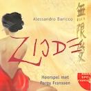 Zijde - Alessandro Baricco (ISBN 9789461493163)