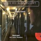 Reis bij maanlicht - Antal Szerb (ISBN 9789461493347)
