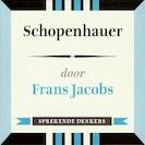 Schopenhauer - Frans Jacobs (ISBN 9789491224300)