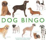 Dog Bingo (ISBN 9781856699679)