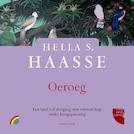 Oeroeg - Hella Haasse (ISBN 9789461497314)