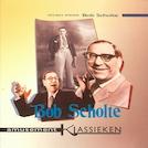 Bob Scholte - Theater Instituut Nederland, Bob Scholte (ISBN 9789461495983)