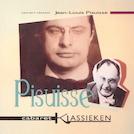 Pisuisse - Theater Instituut Nederland, Jean-Louis Pisuisse (ISBN 9789490938116)