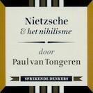 Nietzsche & het nihilisme