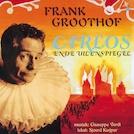 Carlos en de Uilenspiegel - Frank Groothof, Sjoerd Kuyper (ISBN 9789490706173)