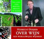 Over wijn - Hubrecht Duijker