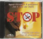 Stop - J.C. van der Heide, Jan C. van der Heide (ISBN 9789065860095)