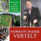 Over wijn - Hubrecht Duijker (ISBN 9789049101466)