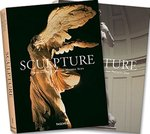 Sculpture from antiquity to the present day - Georges Duby, Jean-Luc Daval (ISBN 9783822850800)